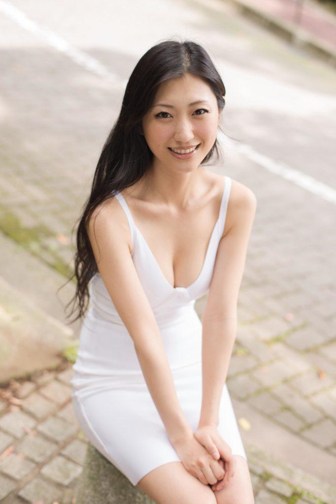 壇蜜が送る短編小説 第2弾を電子書籍オリジナルで発売!サムネイル画像