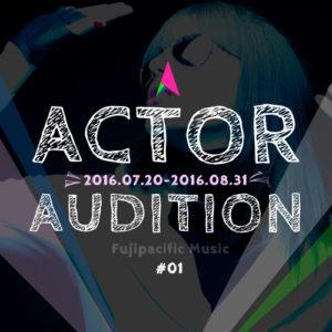 img_actor-jpg