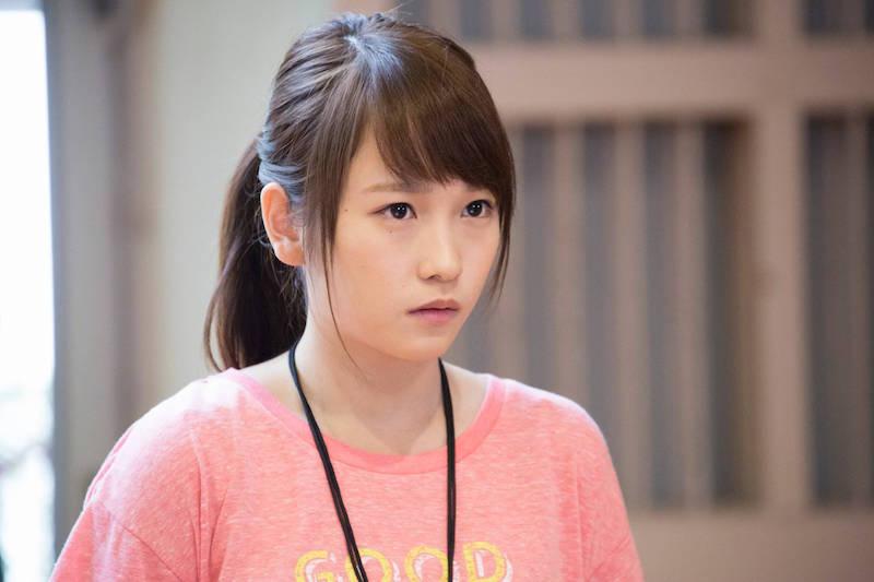 キスマイ藤ヶ谷太輔主演ドラマ「バスケも恋も、していたい」、川栄李奈のマネージャー姿に「天使か」「一緒に部活したい」サムネイル画像