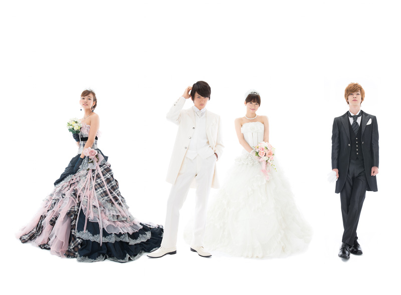 劇中曲すべてがTUBE!前田亘輝の友人劇団がデビュー30周年を応援サムネイル画像