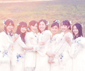 lovecre-main-a-syamini1-jpg