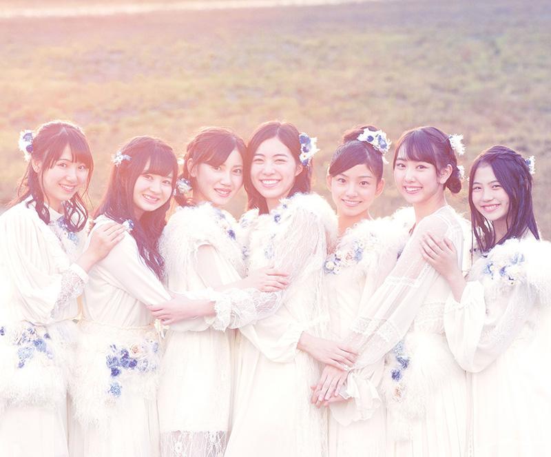今夜のMステは、SKE48初のユニット、ラブ・クレッシェンドが初登場!近藤真彦、星野源、Superfly、SHISHAMO、マイラバらもサムネイル画像