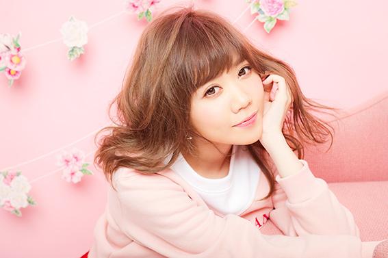 東京ガールズコレクションプロデュース『TOKYO GIRLS MUSIC FES. 2016』の第1弾出演者に、Silent Siren・超特急・MACO・ボイメンらが発表サムネイル画像