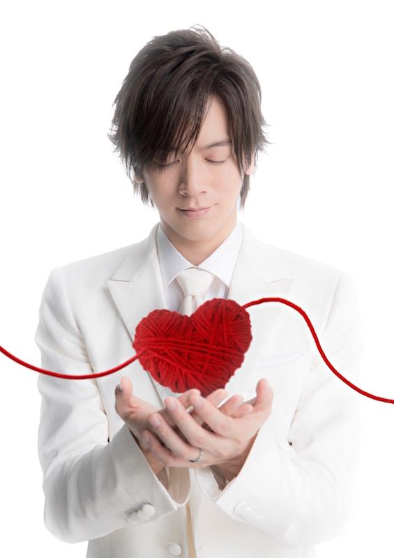 """新婚・北川景子が、SMAPの中居正広からの""""疑問""""で結婚後の職業観について語る。「私が働きたい」サムネイル画像"""
