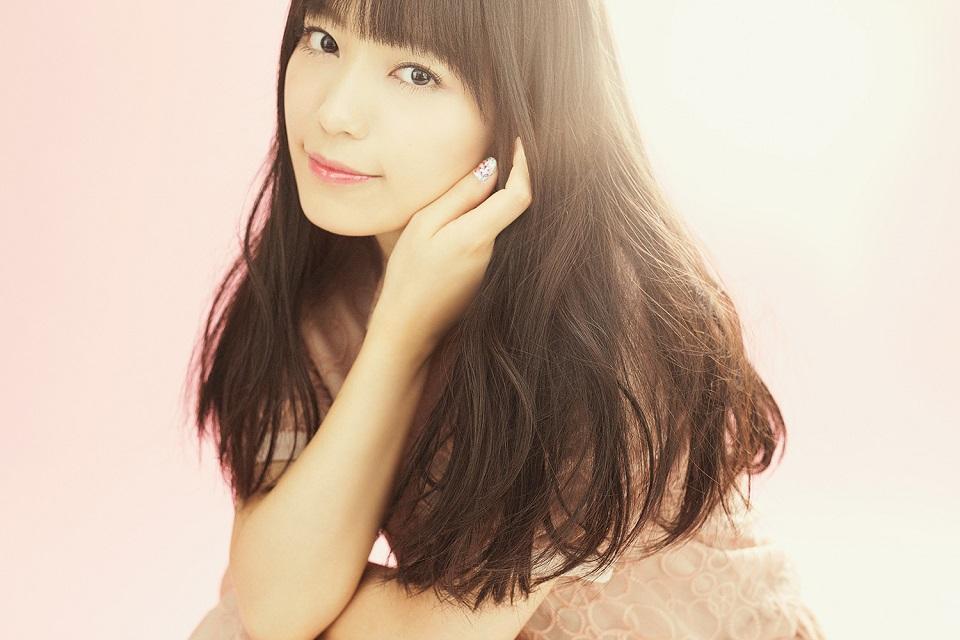miwa、本年度のNコン課題曲タイトル解禁サムネイル画像