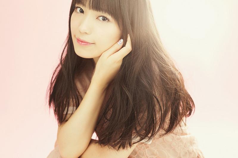 miwa、初のバラードアルバムでオリコン1位を獲得サムネイル画像