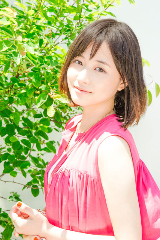 最終回目前!大原櫻子出演、福士蒼汰主演月9ドラマ「恋仲」のダイジェストが放送中。イベントへの出演もサムネイル画像
