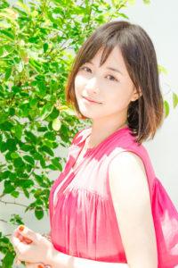 ohara_a_web_-jpg