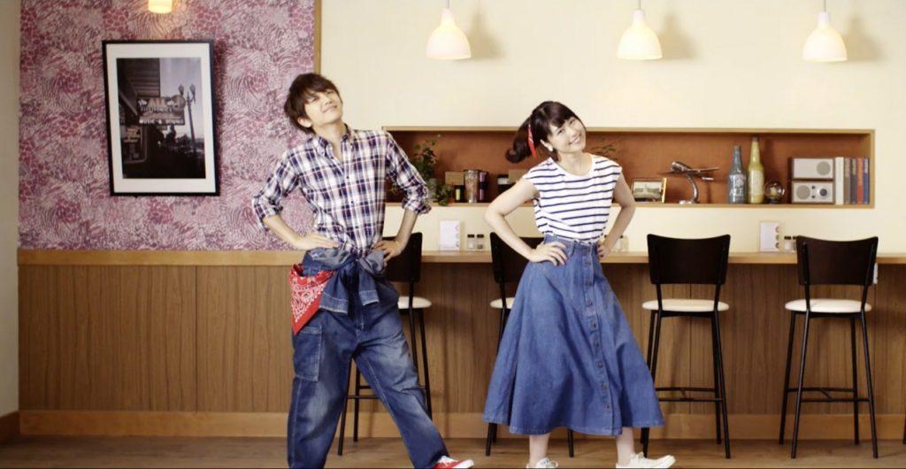 「キュンキュンする」と話題に!有村架純、月9「いつ恋」ぶりAAA・西島隆弘の恋人役でのMV出演に「少しでも力になれて良かった」サムネイル画像