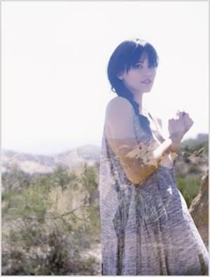 ジブリ最新作『思い出のマーニー』主題歌を歌うプリシラ・アーン来日公演決定