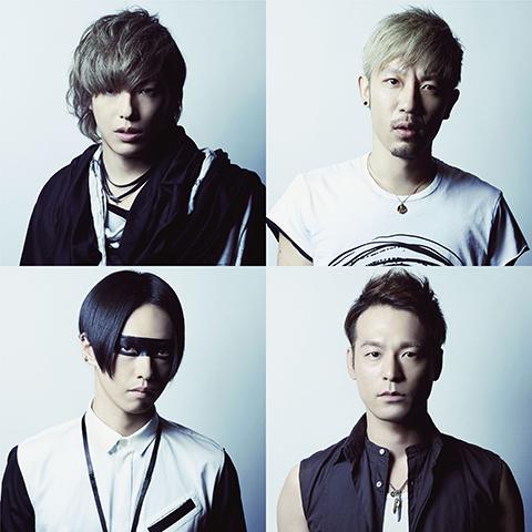 SPYAIR ツアーの中止が決定!ボーカルIKEの脱退発言で波紋サムネイル画像