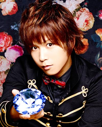 ニコニコ動画発V系ユニット√5(ルートファイブ)、未発表曲が映画『マジックナイト』の主題歌に起用サムネイル画像