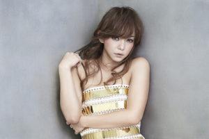 re_mint_yori_asha_rgb-jpg