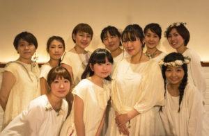 s_miu-sakamoto-with-cantus-jpg