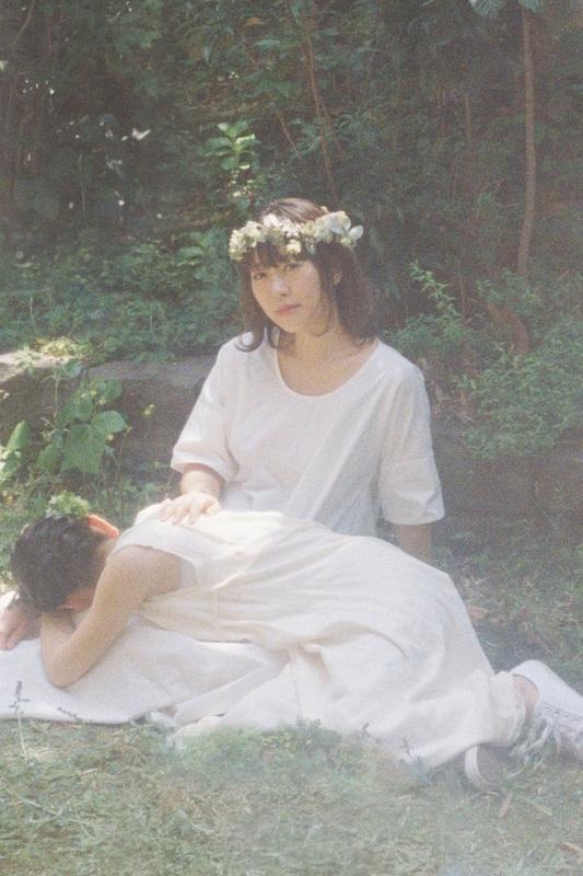 6/22発売の坂本美雨コーラスアルバム『Sing with me』、リード曲の「星めぐりの歌」を含む全容公開。サムネイル画像