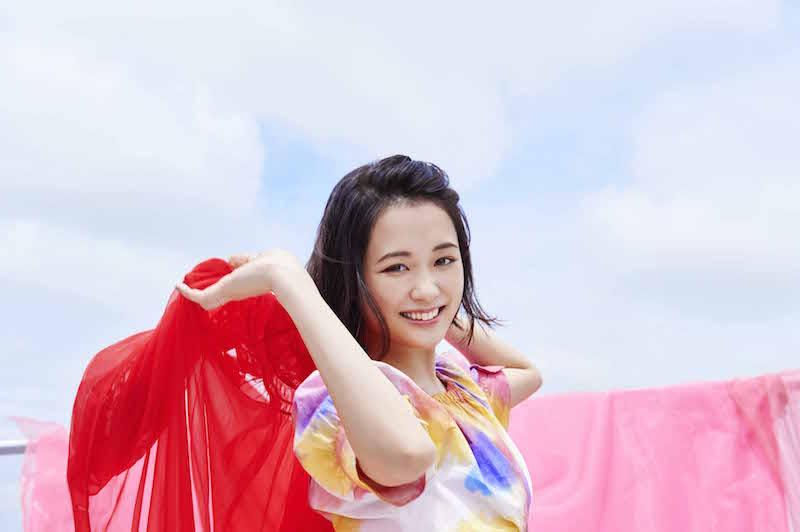 天然炸裂の大原櫻子、あの人気女優にそっくりとネットで話題。「相変わらず似すぎてて」「似てるかわいい」サムネイル画像