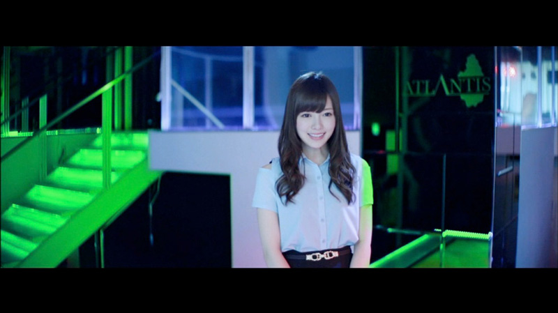 乃木坂46 NEWシングル『夏のFree&Easy』総勢41名の個人PVが特典DVDとして復活サムネイル画像