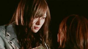 shiraishi_hashimoto2-jpg