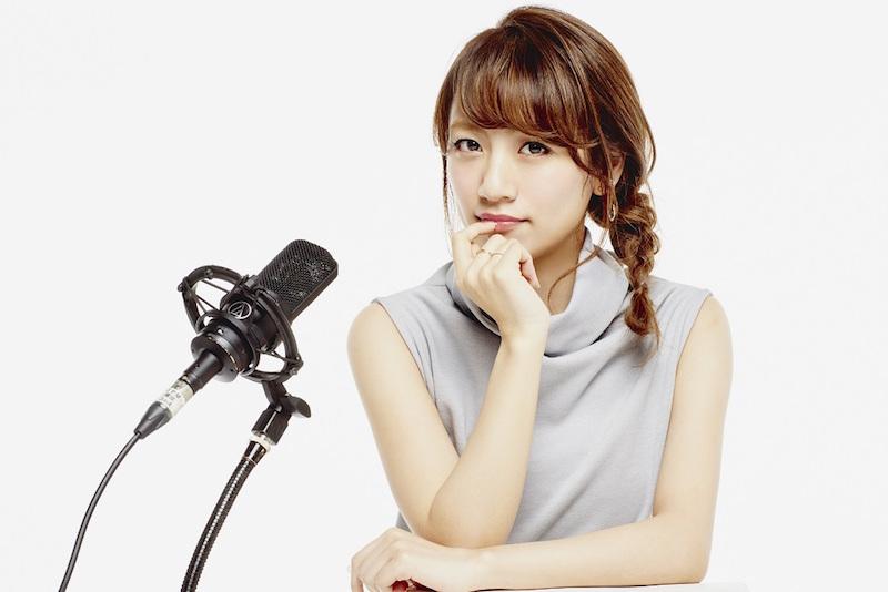 高橋みなみ、AKB48卒業後初の冠番組スタート決定!サムネイル画像
