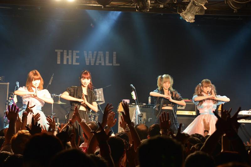 サイサイの音楽に国境はない! 台湾・香港でのアジアツアーは大盛況サムネイル画像