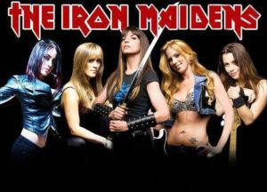 the-iron-maidens-groupsw-nikki-jpg