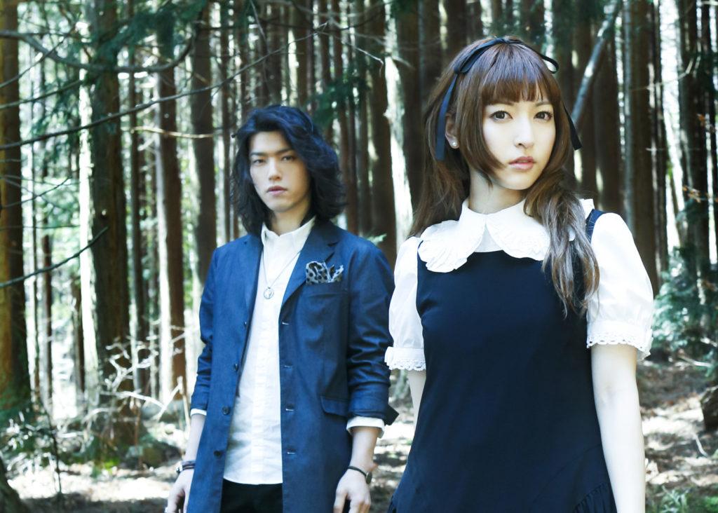映画「アナと雪の女王」でアナ役を好演!神田沙也加率いる新ユニットがデビュー・アルバムをリリースサムネイル画像