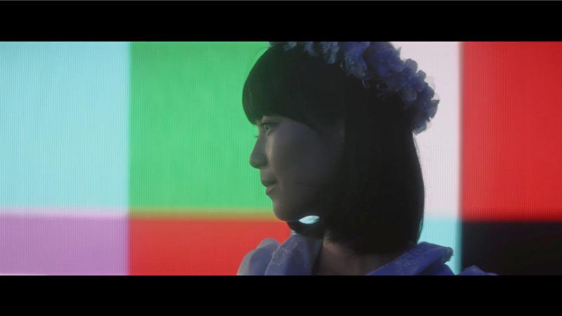 生田絵梨花が「干物女」に!? 乃木坂46新曲カップリングのMusic Videoが完成サムネイル画像