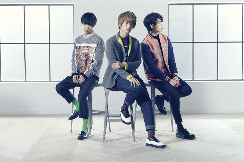 WEAVER、鈴木杏樹主演映画「ライアの祈り」主題歌の新曲「Beloved」MVをフル解禁サムネイル画像