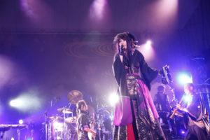 yori1-jpg