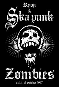 zombies_logo_01-jpg