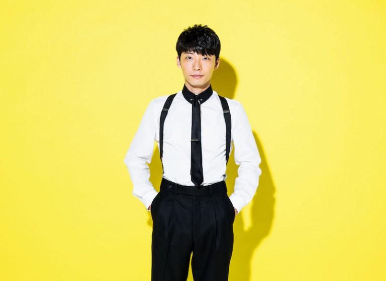 星野源、「逃げ恥」で共演の新垣結衣のことは「好きですよ、もう」。藤井隆も「ファンの皆さんだって許すと思う」サムネイル画像