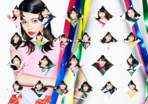 akb48_high_tension_ap_fix_light-2-jpg-2