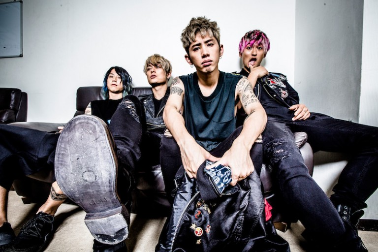 oor_2016_main_small-768x512