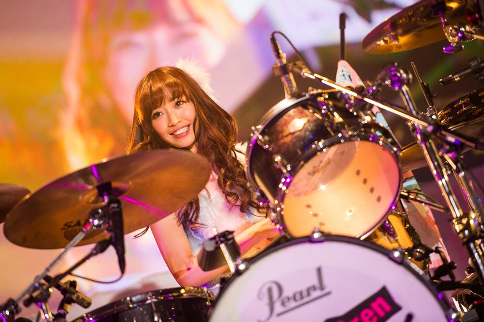 SILENT SIRENがEMI Recordsに電撃移籍!移籍第1弾シングル「フジヤマディスコ」のリリース決定!さらに武道館2DYAS公演を含むサイサイ史上最大規模の全国ツアーも!