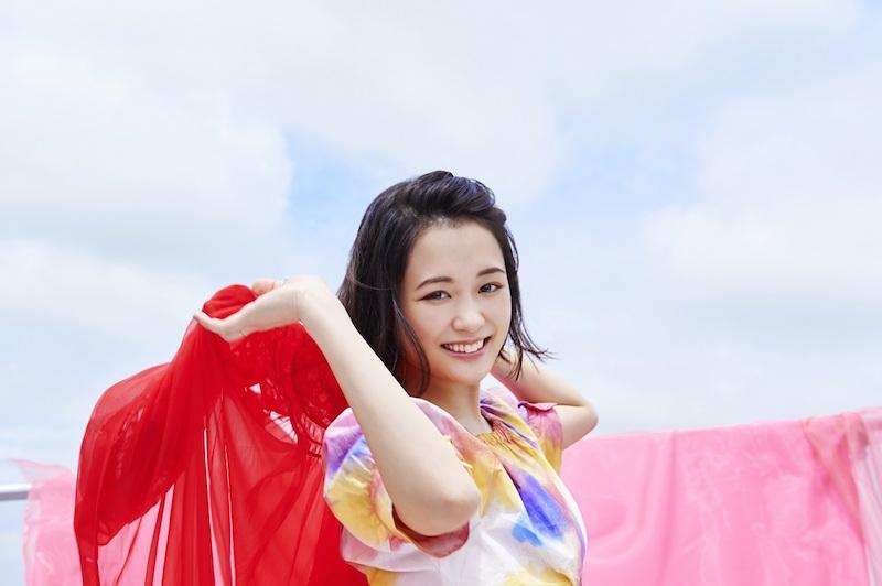 大原櫻子、Da-iCEら出演!TOKYO GIRLS MUSIC FES. 2017ならではのアーティストコラボ特別企画が実現サムネイル画像