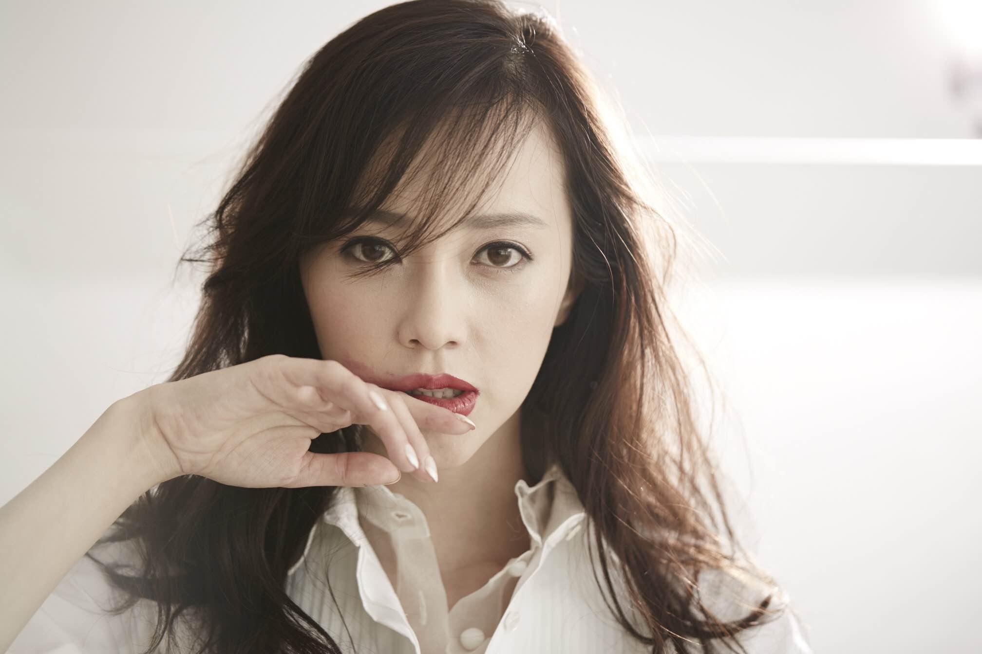 元ICONIQ・伊藤ゆみが俳優・大谷亮平との関係明かし、今田耕司が直球質問。「付き合ってたんじゃないの?」