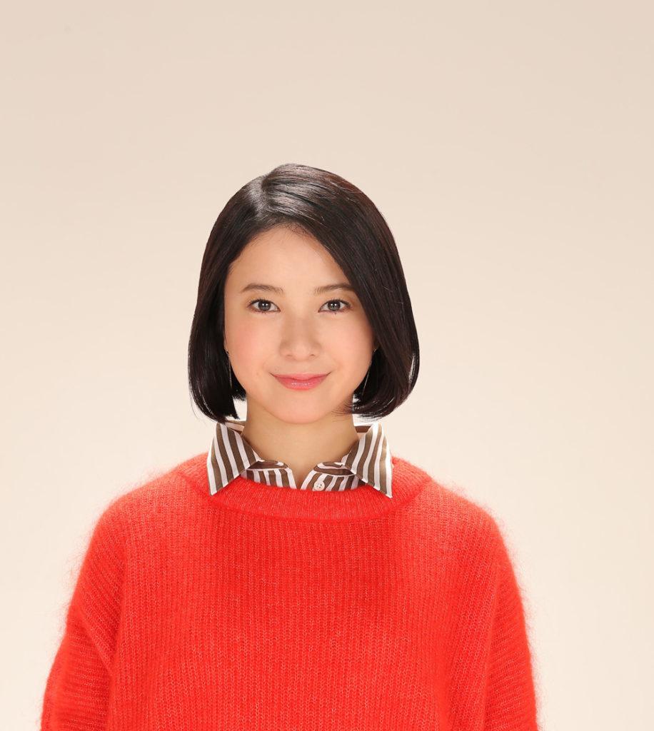 吉高由里子・大島優子が「面倒くさすぎる異性」に嘆き。「変な記事ばっかり出る」サムネイル画像