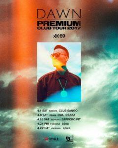 ak-69_-clubtour
