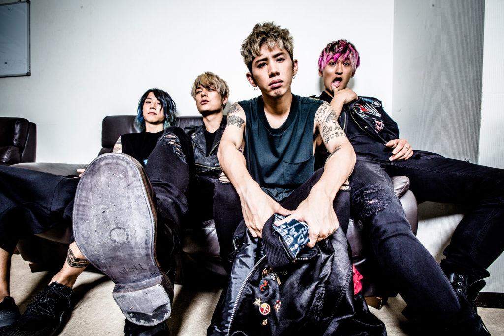 ONE OK ROCK、テレビ地上波初登場でMVが公開1日で86万回再生超え。「鳥肌すごい」「感動して泣きました!」サムネイル画像