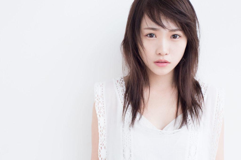 川栄李奈がドラマで披露した歌声が話題。「かわいかった」「神だわ。涙流してる」