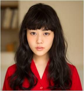"""高畑充希が、前田敦子と共通の""""顔""""についての悩みを告白。結婚についても言及サムネイル画像"""