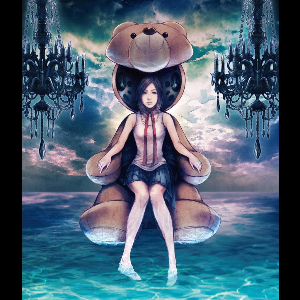 宇多田ヒカル、全米iTunes2位獲得に称賛の声。「やっぱりすごい」「流石」サムネイル画像