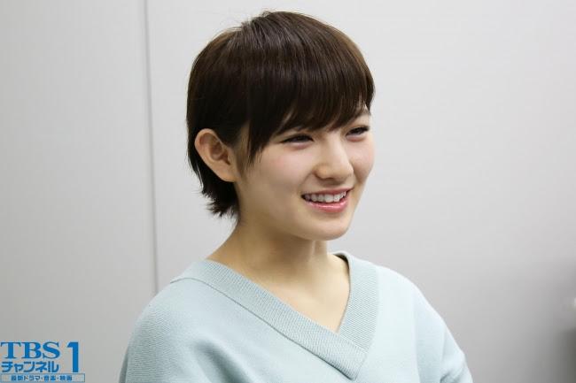 AKB48選抜メンバーが摂食障害を告白し、話題を呼んだ番組が90分超完全版で放送サムネイル画像