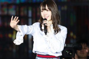 乃木坂46・橋本奈々未のソロ曲「ないものねだり」MVに大きな反響