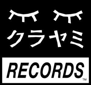 kr_a2_tm_logo_20170120