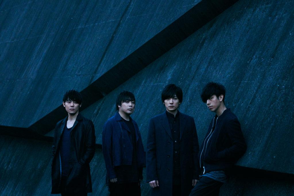 flumpool、3月15日リリース、ニューシングル「ラストコール」初回限定盤DVDのティザー映像を公開!サムネイル画像!