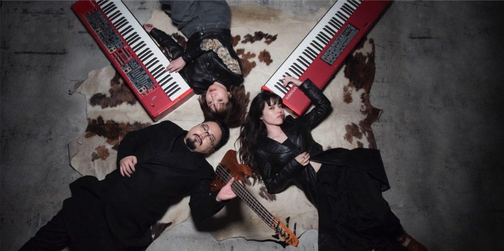 ゲス極メンバーが、新バンド発足。楽曲は川谷絵音に依頼の知らせに「ゲスを思い出して泣ける」「うれしい」の声サムネイル画像