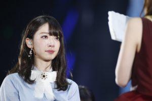 hashimoto_6