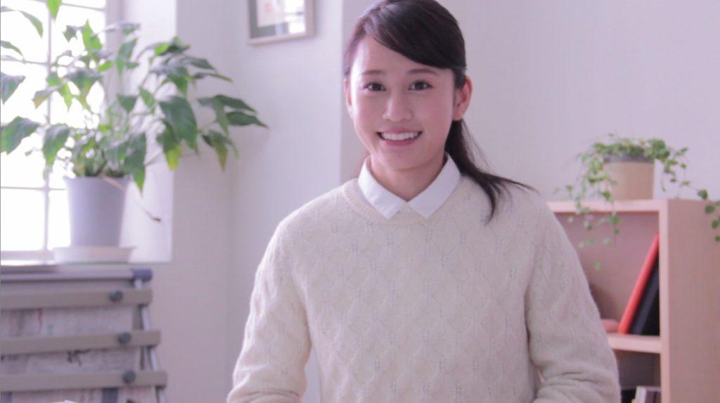 前田敦子、憧れの監督・河瀬直美と初タッグ。「もっと撮影がしたかった」画像28442