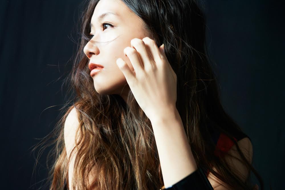 大塚愛、新MVの一部を先行公開 桜とデジタル技術が絶妙にマッチした映像美サムネイル画像